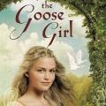 goosegirlcropped