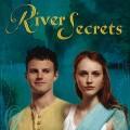 river-secrets-shannon-hale