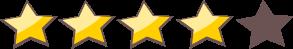 4_stars_T