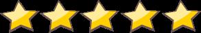 5_stars_T