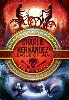 charlie-hernandez-the-league-of-shadows-9781534426580_hr