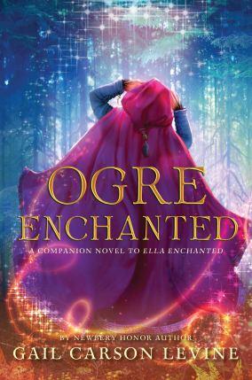 ogre_enchanted